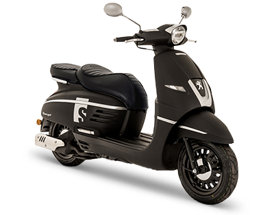scooter 50 cm3 125 cm3 200 cm3 3 roues peugeot motocycles. Black Bedroom Furniture Sets. Home Design Ideas